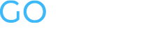GoClear
